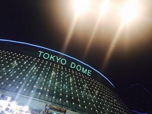東京ドームj_1